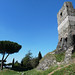 Via Appia Antica – Torre Selce, foto: Petr Nejedlý