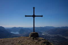 Motto della Croce (Tesserete)