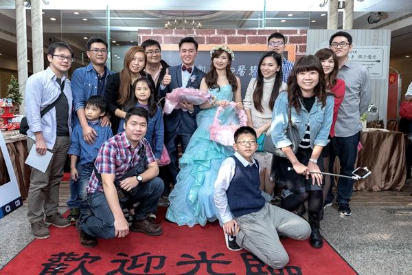 台南婚攝-新萬香 (129)