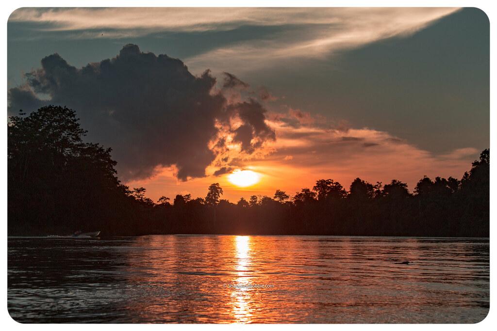 Borneo-20170410-IMG_7392