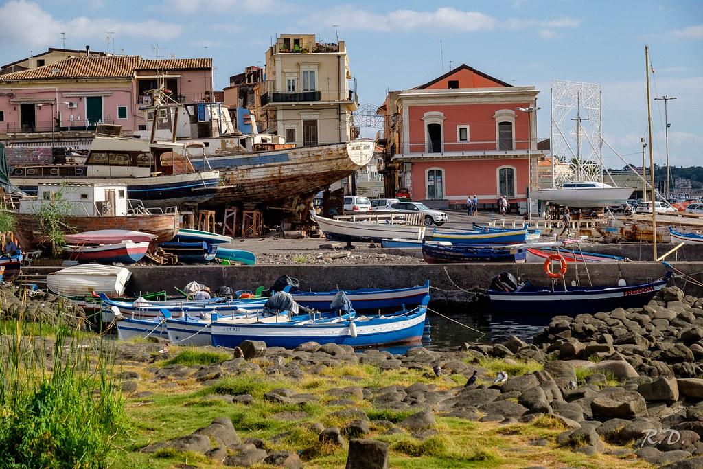 Provincia de catania sicilia italia around - Piscine a catania e provincia ...