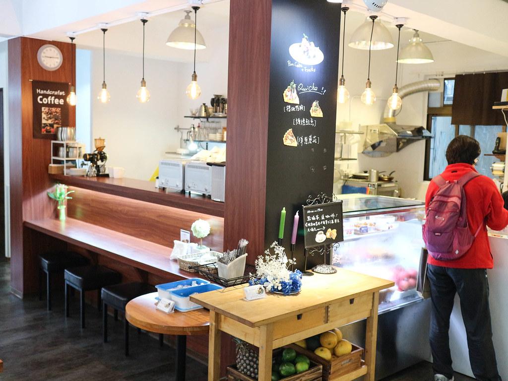 板橋早午餐- 王樣輕食廚房 (6)