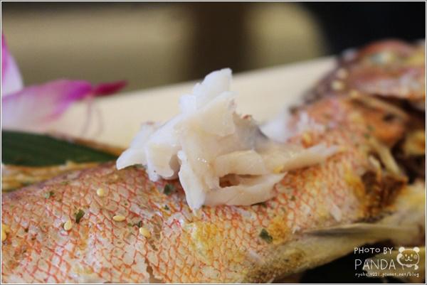 季藝日本料理 (23)