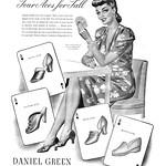Wed, 2017-03-22 17:31 - Daniel Green, 1941