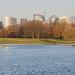 Arlington Skyline 2-1-HDR.jpg