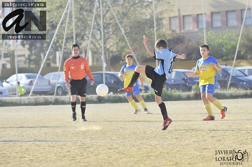 bahia atl algecireño Javier Lobato (4)