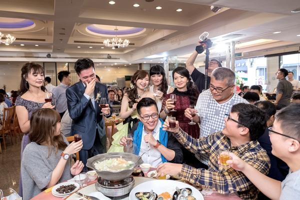 台南婚攝-新萬香 (121)