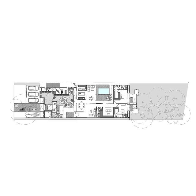 170402_Pm_House_29__R