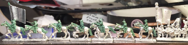 Warmonger Miniatures Reiters 33756865380_f6b6bc503f_z