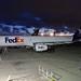 N950FD FedEx Express 757-236 at KCLE by GeorgeM757