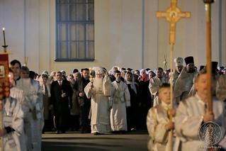 Софийский собор 296