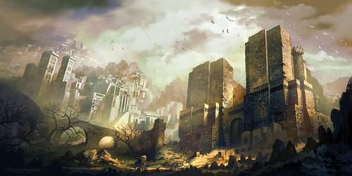abandoned_castle_by_ferdinandladera-d5q0690