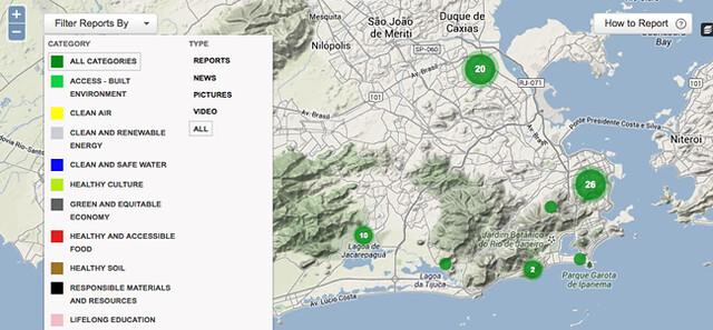 ushahidi-map