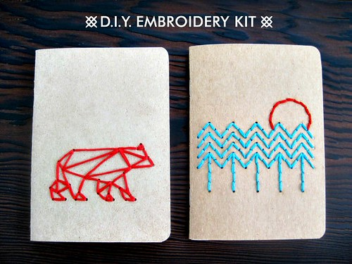 diy-embroidery-card-kit