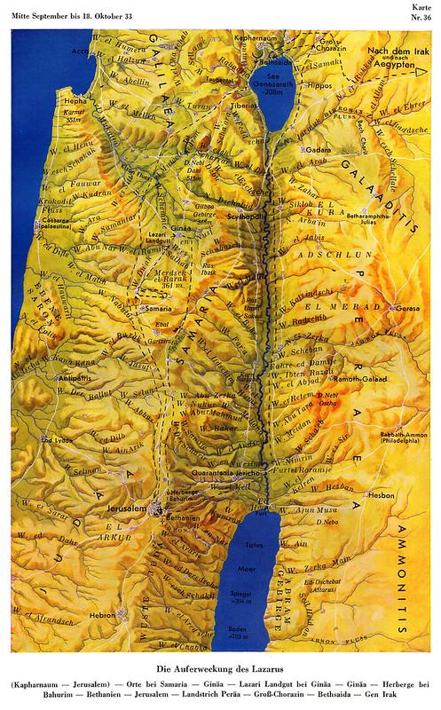 1-Fahsel Emmerick Karte 36