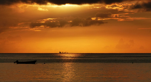 seascape landscape view tropical barbados caribbean islandlife westindies
