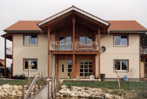 Beispiel-Holzhaus-3