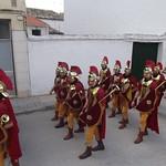 Romanos Úbeda en Alcaudete (77)