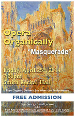 Opera Organically Masquerade 11x17-proof2