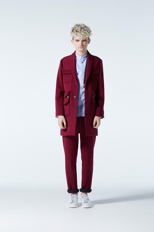 Morris Pendlebury0002_AW14 SHERBETZ BOY KATE(fashionsnap)