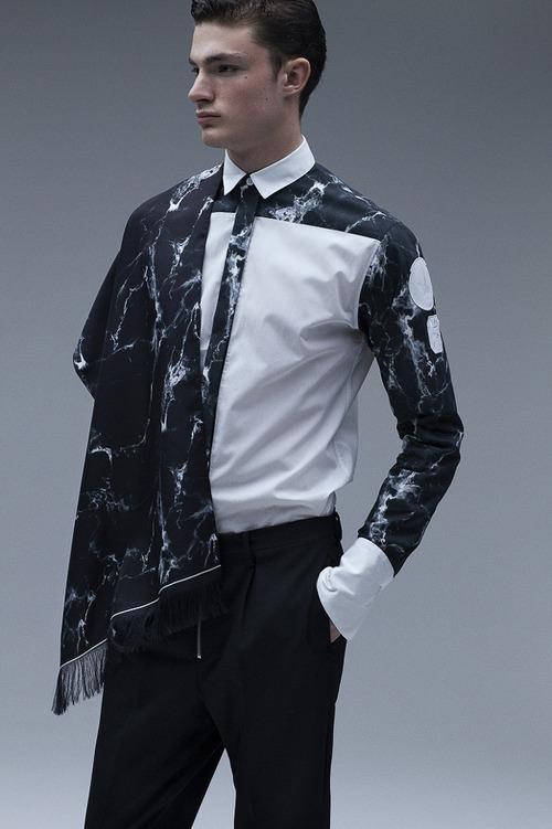 Duncan Proctor0013_AW14 SAWHNEY(fashionsnap)