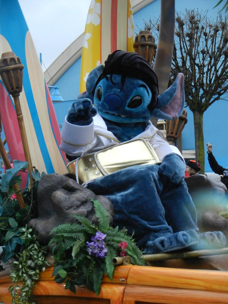 Un séjour pour la Noël à Disneyland et au Royaume d'Arendelle.... - Page 7 13903259834_9a1e6ebe7f_b