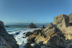 2014.04.13  - 126 - Engagement at Lands End