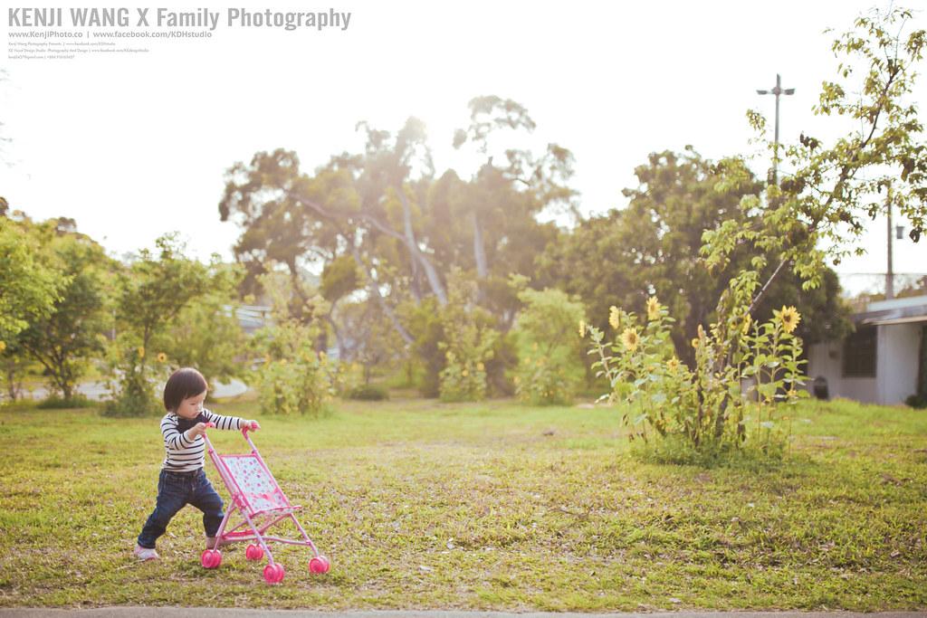 Kenjiphoto-IMG_0772 拷貝