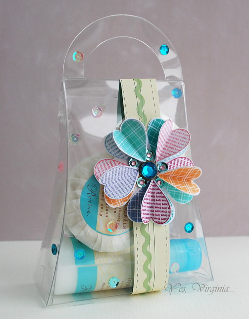 love purse