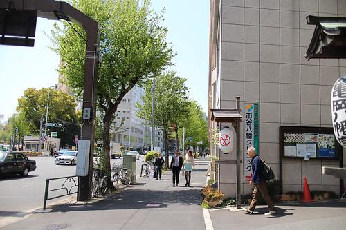 xlrider-cycling-japan-280