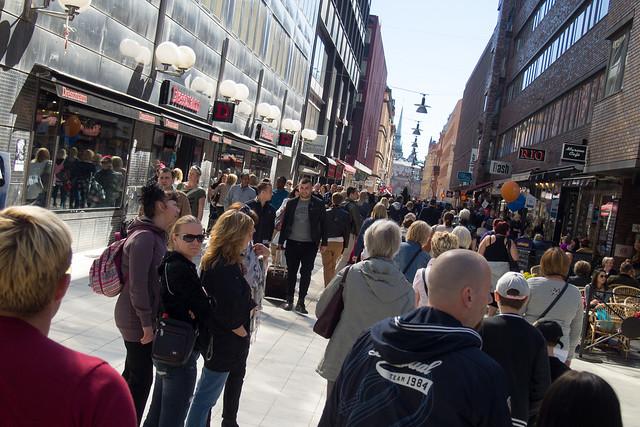 sakura in stockholm 02