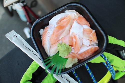 xlrider-cycling-japan-375