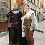 ITEM ✭ SHOP Fantasywoche!