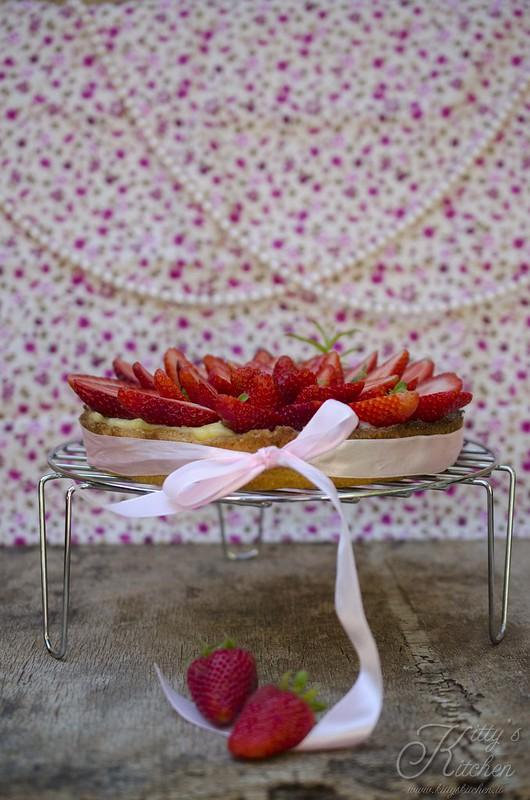 torta alle fragole_9359