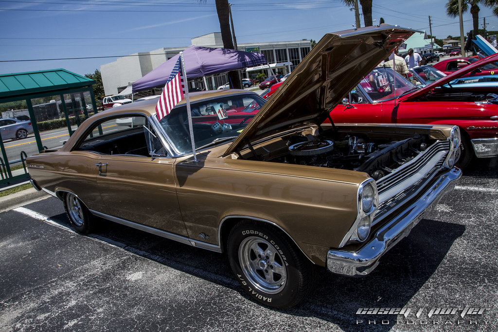 Conroe Tx Car Show 2014 Autos Post