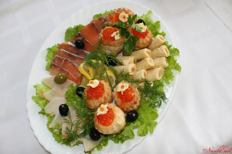 Ресторан  Sarm