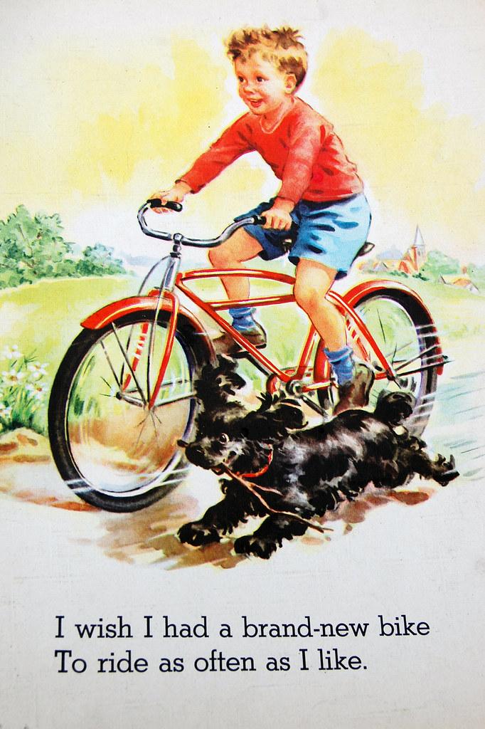 BikeAdvice@Rogers