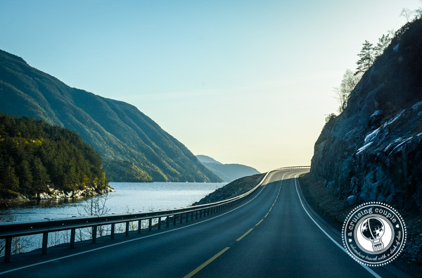 Is It Possible to Travel Norway on a Budget? Rent A Car in Norway