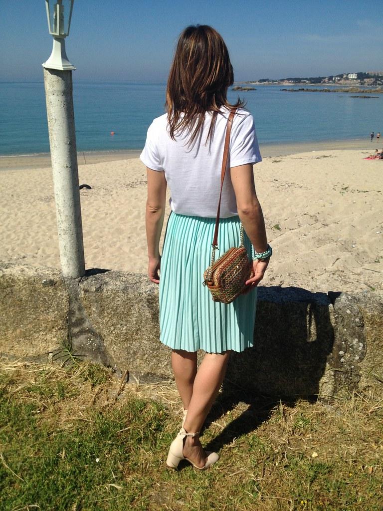 pasteles blog 5907