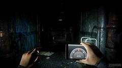 Daylight для PS4 выходит завтра с 20% скидкой для подписчиков PS Plus