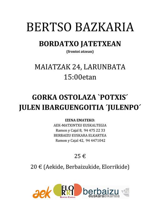 Microsoft Word - BERTSO BAZKARIA 2014_BORDATXO