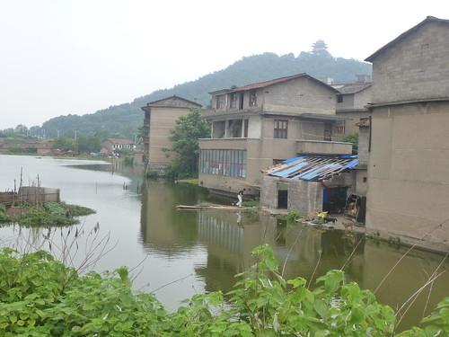 Jiangxi-Yushan (118)