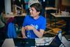WebCamp LJ 2014 by naisnouk