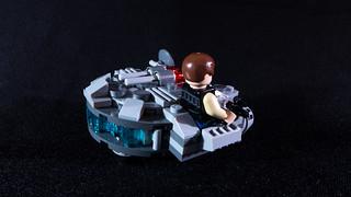 LEGO_Star_Wars_75030_07
