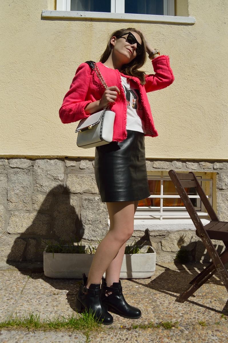 lara-vazquez-madlula-blog-pink-skirt
