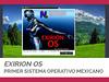 07-exirion-os-mexicano