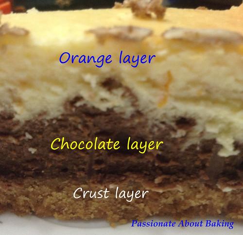 cheesecake_orangechoc04