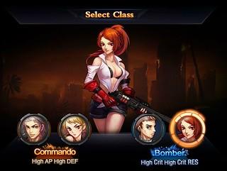 zamp-sexy avatar2
