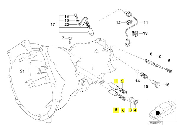 2002 Bmw 525i Ignition Wiring Diagram further Wiring Diagram Bmw E61 in addition Wiring Diagram 2000 Bmw 540i moreover Bmw M52 Wiring Diagram besides Wiring Diagram Bmw E34 M50. on 95 bmw iseries wiring diagrams