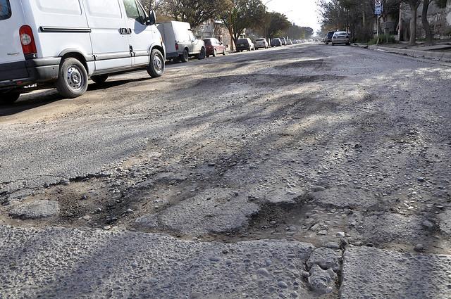 ag cipo accidentes geograficos en las calles de cipolletti jpg (2)